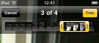 trim_ipod.jpg