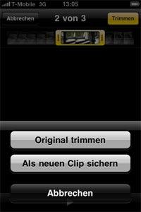 original_trimmen.jpg
