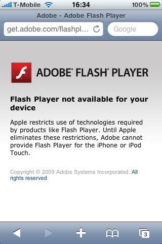 adobeflash_iphone.jpg