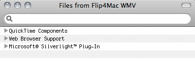 flip4mac_silverlight.jpg
