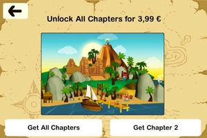chapters_rolando.jpg