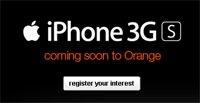 iphone3gs_orange.jpg