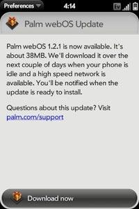 webos_update.jpg