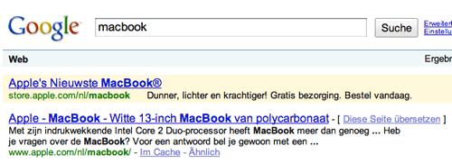 macbook_krachtiger.png