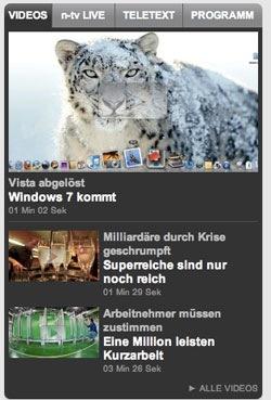 ntv_windows.jpg
