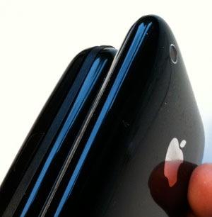 iphone_pre.jpg
