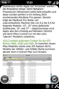 browser_ansicht.jpg