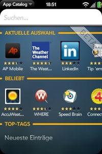 app_catalog.jpg
