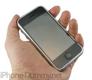 iphonedummy.jpg