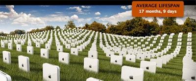 tc_memorial.jpg
