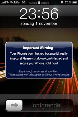 warning_ssh.jpg