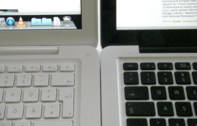 mb_tastatur.jpg