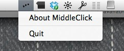 middleclick.jpg