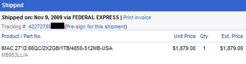 imac_shipped.png