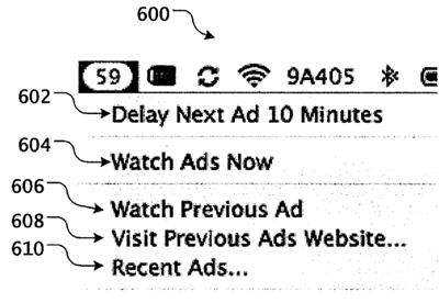 delay_ads.png