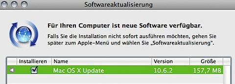 1062_update.jpg
