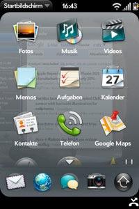 startbildschirm_dock.jpg