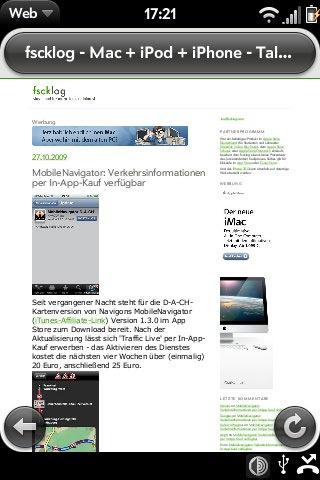 fscklog_pre.jpg