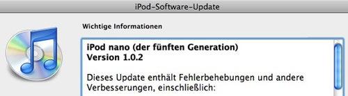 ipod_update.jpg