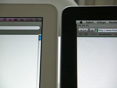 mb_display.jpg