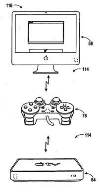 patent_game.png