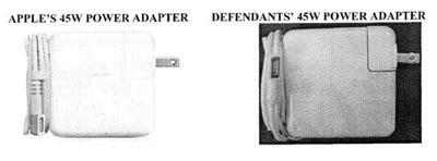 patent_suit.jpg