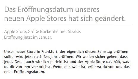 store_aenderung.png