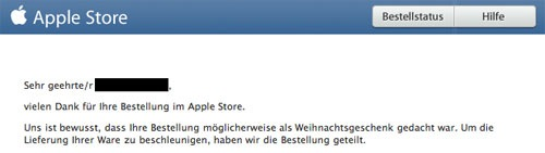 split_applestore.jpg