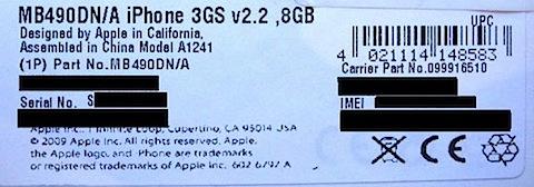 3gs_8gb2.2.jpg