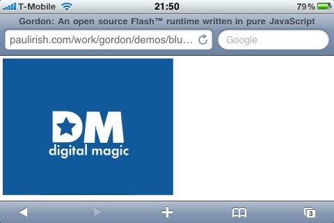 flash_javascript.jpg