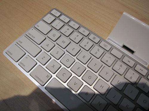 tastatur_dock.jpg