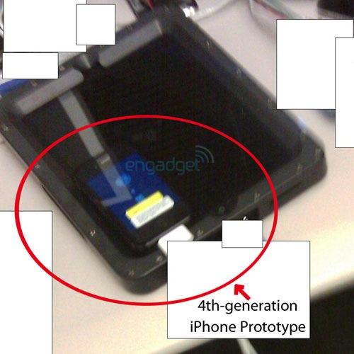 iphone_proto.jpg