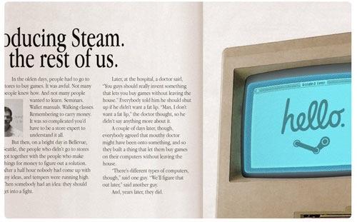 steamrestofus.jpg