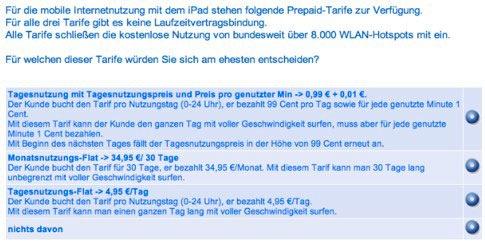 prepaid_ipad.jpg