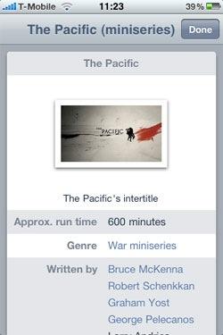 pacific_miniseries.jpg