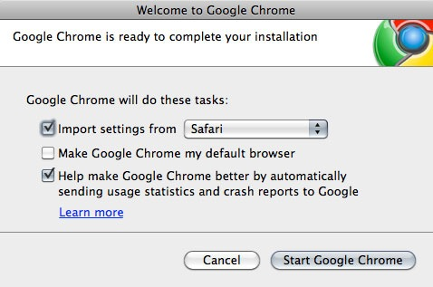 chrome_welcome.jpg