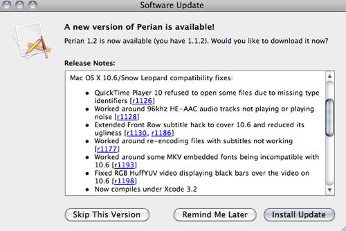 perian_1.2.png
