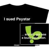 psystar_shirt.jpg