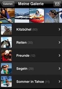 mobileme_gallery.jpg