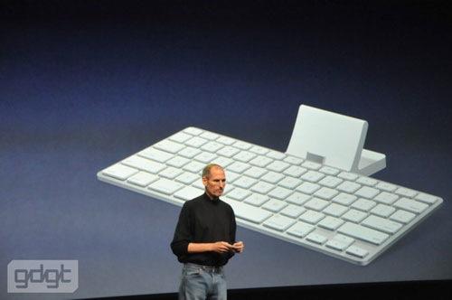ipad_keyboarddock.jpg