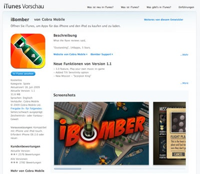 itunesvorschau_apps.jpg