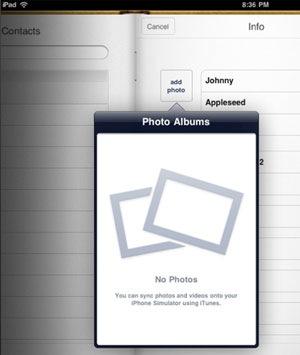 ipad_adressbook.jpg