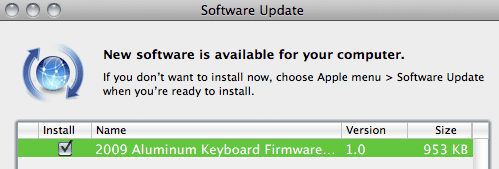 alukeyboard_firmware.png