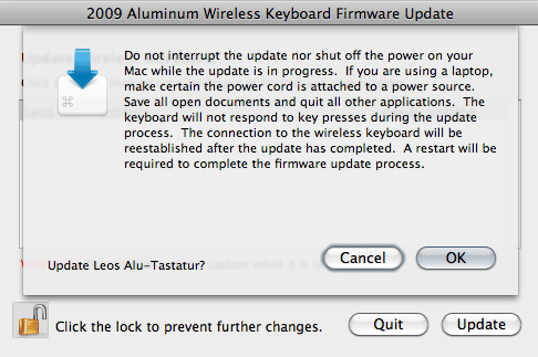 firmware_updatekey.png
