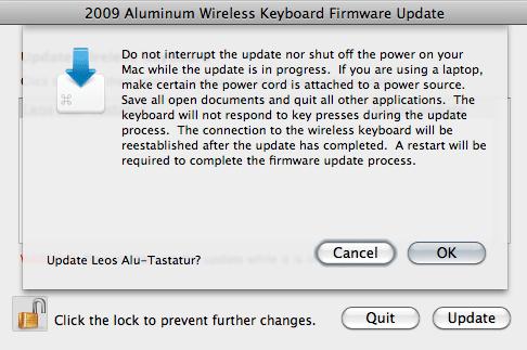 firmware_updatekey.png