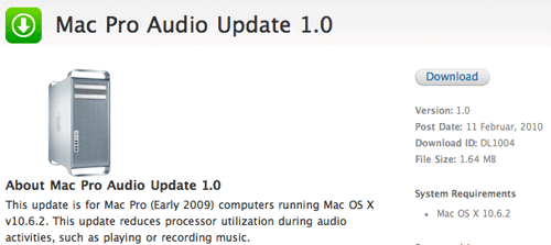 macpro_audioupdate.png