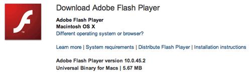 flashplayer_update.png
