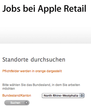 apple_retail.png