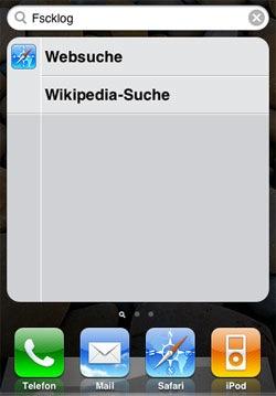 spotlight_suche.jpg