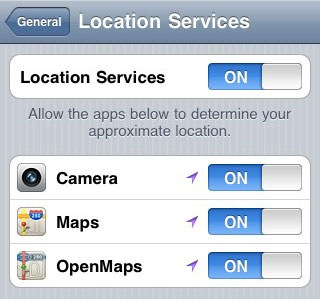 location_services.jpg